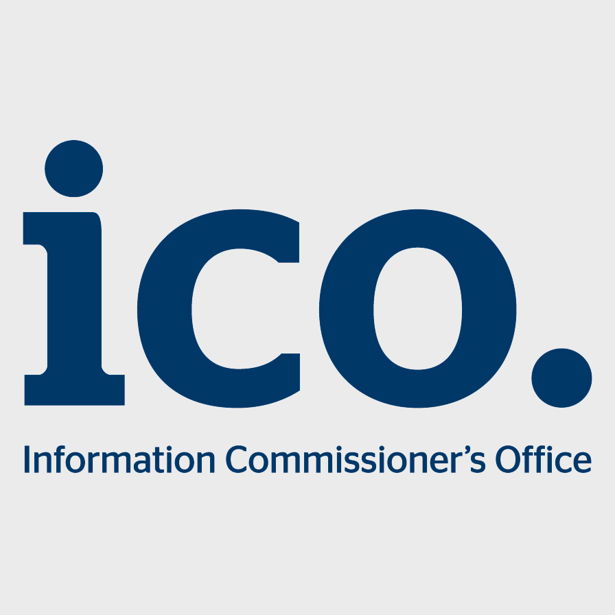 Manchester Lettings are ICO Registered