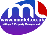 Manchester Lettings Limited